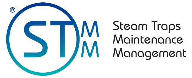STMM Steam Traps Maintenance Management
