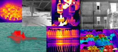 Thermography Courses