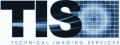 TIS – Technical Imaging Services