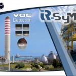 IR-SyM VOC Detection
