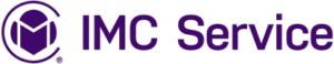IMC Service